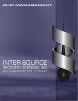 Inter-Source English Brochure PDF