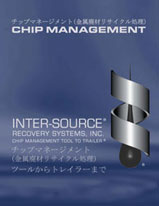 Inter-Source Japanese Brochure PDF